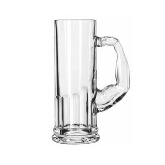 Muscle Mug No. 12021519