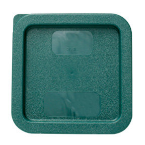 Food Storage Containers Lids