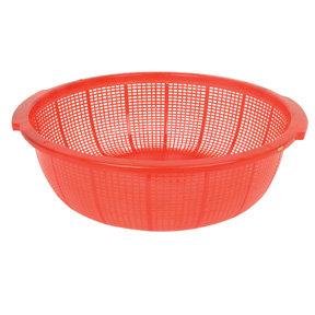 Plastic Fish Basket