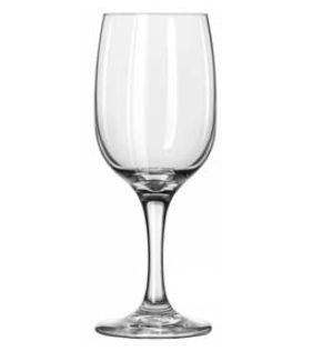 Wine No. 3783