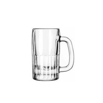 Mug  No. 5362