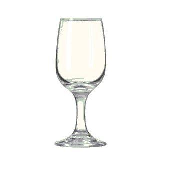 Wine No. 3766