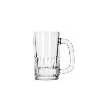 Mug No. 5309