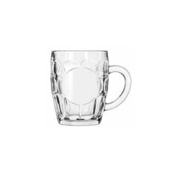 Sintra Mug  No. 2187X1155