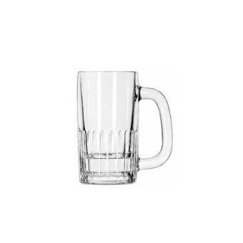 Mug No. 5307
