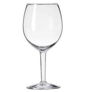 White Wine No. 8472