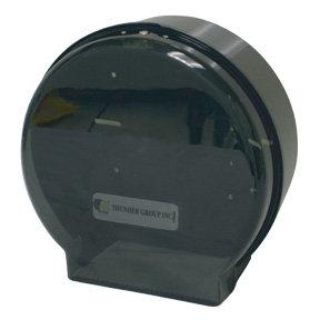 Jumbo Toilet Paper Dispensers