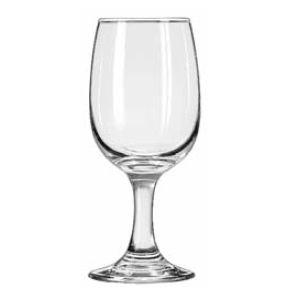 Wine No. 3765