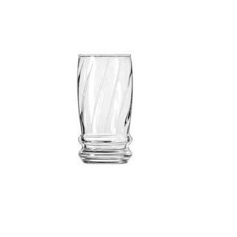 29411HT Beverage No. 29411HT