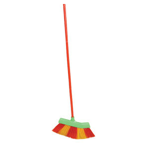 3 Color Sweeper