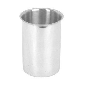 Stainless Steel Bain-Marie Pot