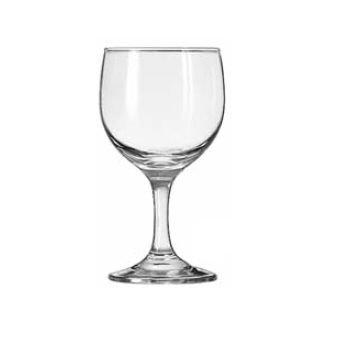Wine No. 3764