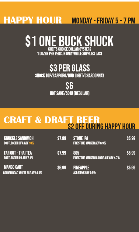Happy Hour Menu.png