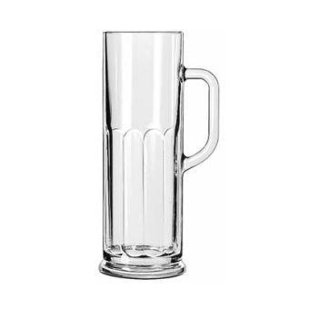 Frankfurt Mug No. 5001