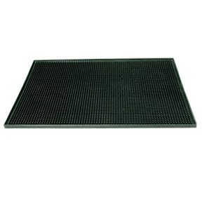 Plastic Bar Servicing Mat