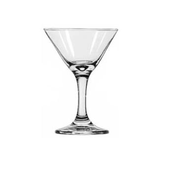 Cocktail No. 3771