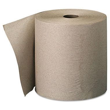 Kraft Roll Paper Towel