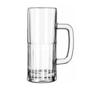 Mug  No. 5360