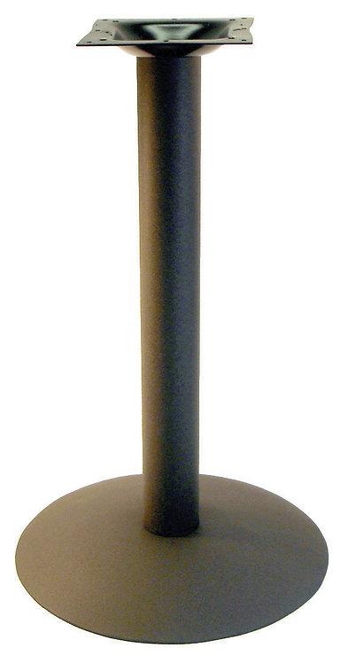 Model: RB17B