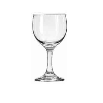 Wine No. 3769