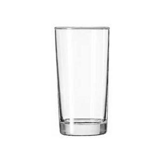 Beverage No. 159