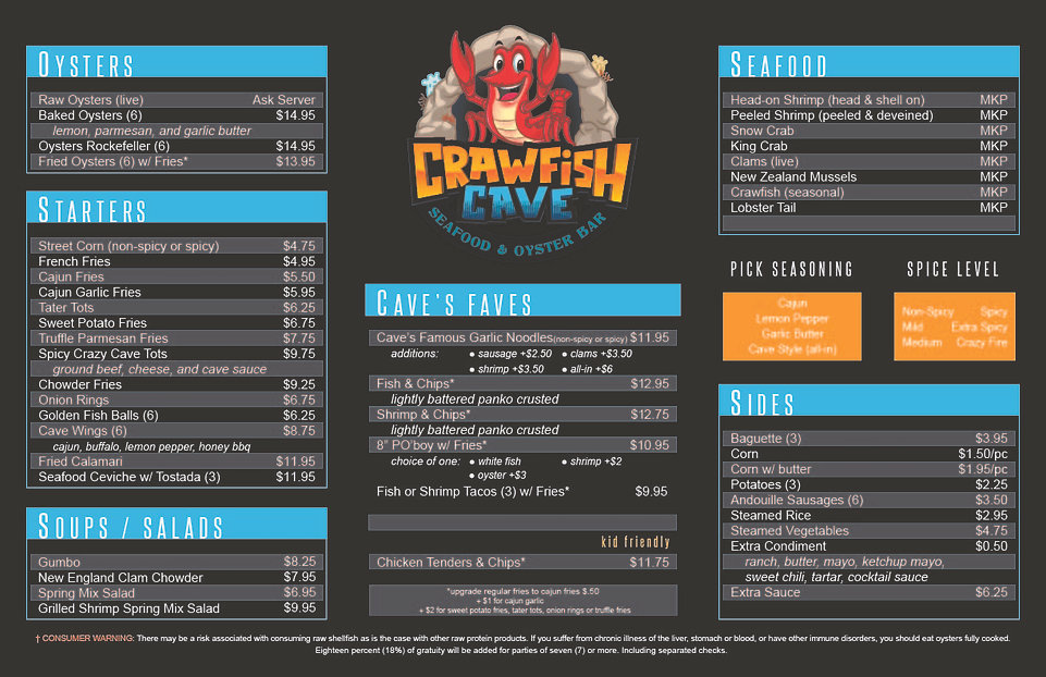Crawfish Cave Menu v12 Front.jpg