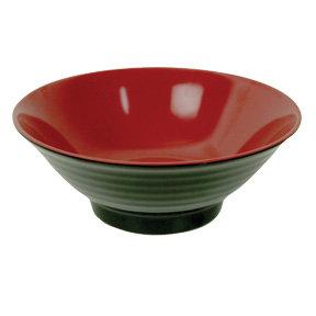 Melamine Soba Noodle Bowl