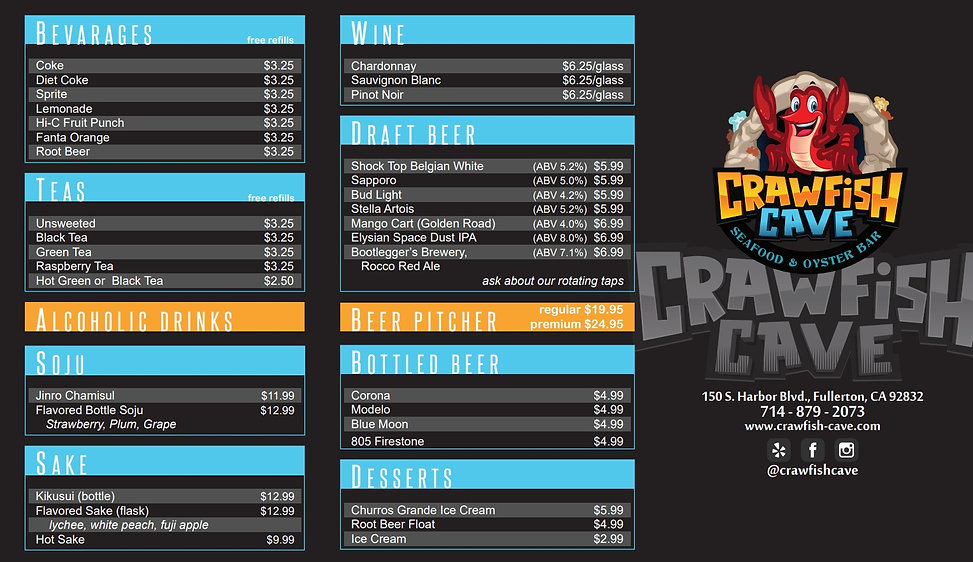 Crawfish Cave Menu Back only v11.jpg