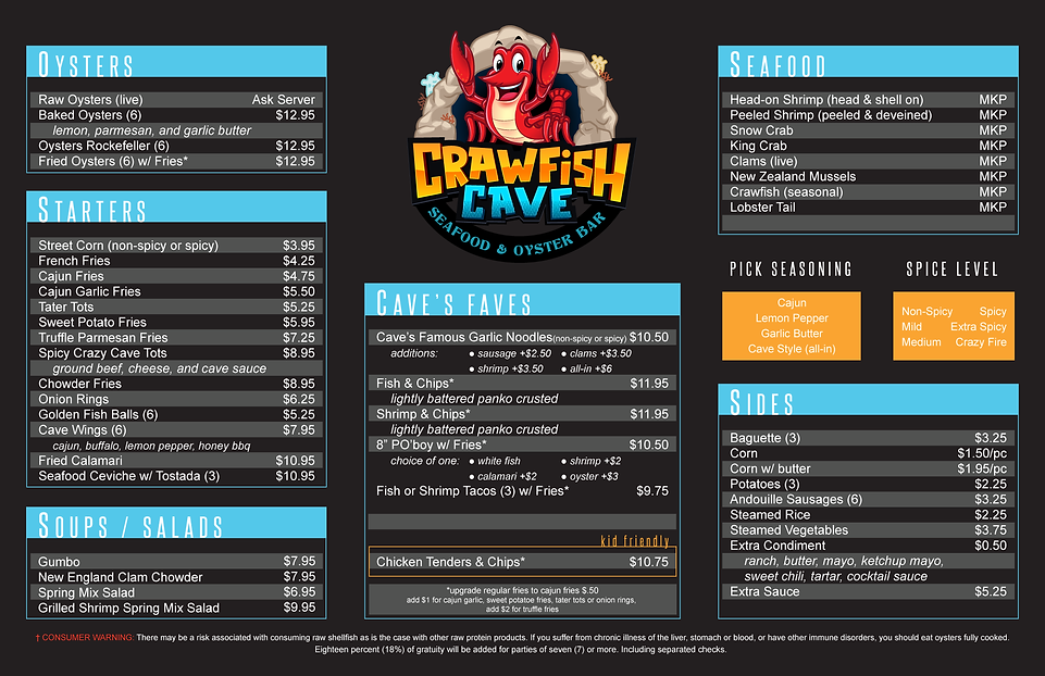 Crawfish-Cave-Menu-v10-Final-front.png