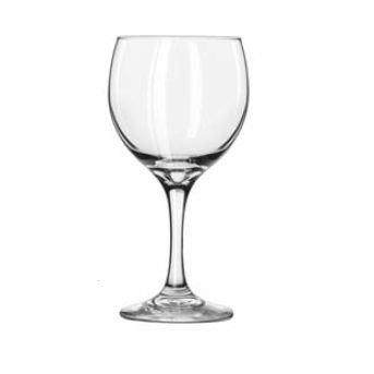 Wine No. 3784