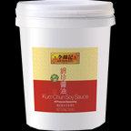 Kum Chun Premium Soy Sauce