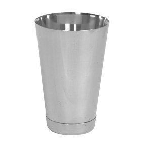 Cocktail Shaker 15 & 26 oz