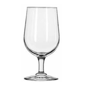 Banquet Goblet No. 8411