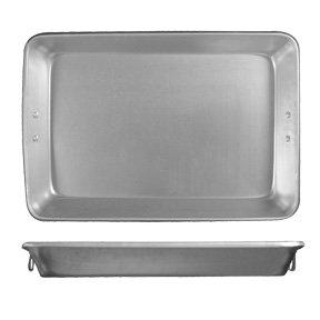 Aluminum Bake Pan