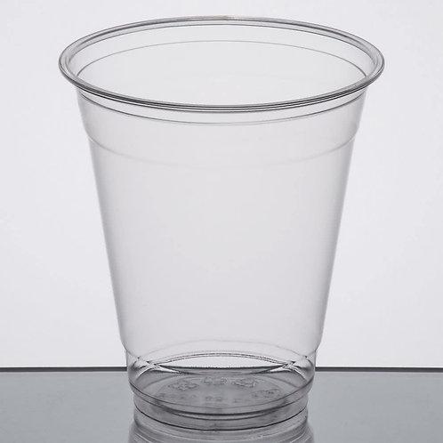 PET Cup 12oz