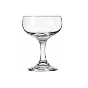 Champagne No. 3773