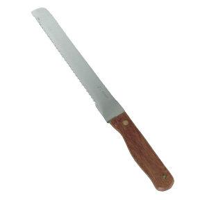 Steak and Bread Knife