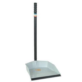 European Dust Pan & Sweeper