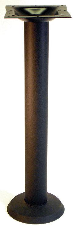 Model: BD8B