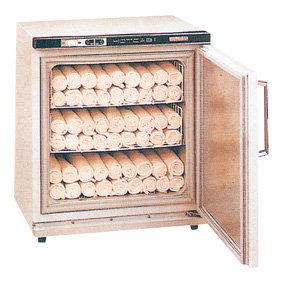 Owel Heaters