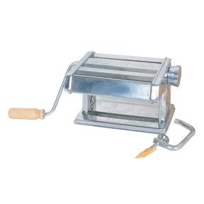 Manual Pasta/Noodle Machine
