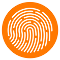 Mens Orange.png
