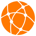 Intra Orange.png