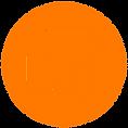 Com Orange.png