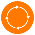 Proces Orange.png