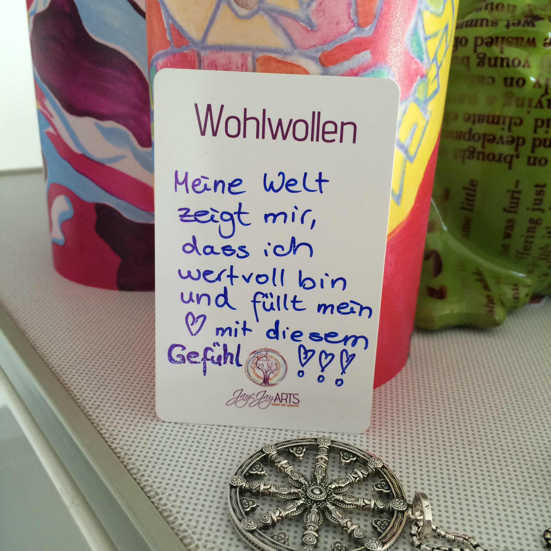 Absichtskärtchen_Wohlwollen_(3)