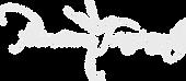 PV_VERLAG_logo_gold_300dpi_edited.png