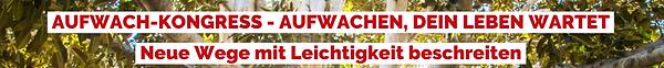 Aufwach-Kongress.de.png