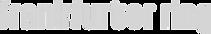 FR-Logo-RGB-schwarz-2_edited_edited.png