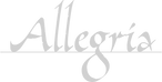 allegria-logo_edited_edited.png